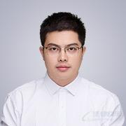 陳政宏律師