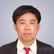 梁远行律师