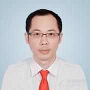 電白高慶強律師