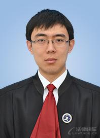 夏薪淇律师
