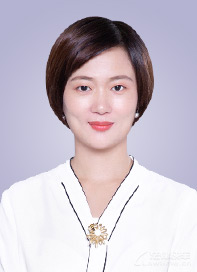 吴丽娟律师