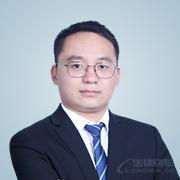 曲靖律師-王玉用