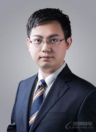 章浩然律師