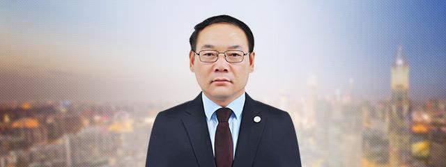 朝陽律師-于洪