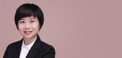 漳州律師-嚴玲玲
