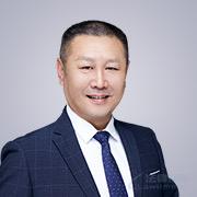 毛玉勇律师