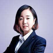 杜曉紅律師