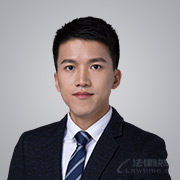 李嘉榮律師