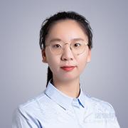 廖興波律師