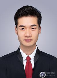 孙存东律师