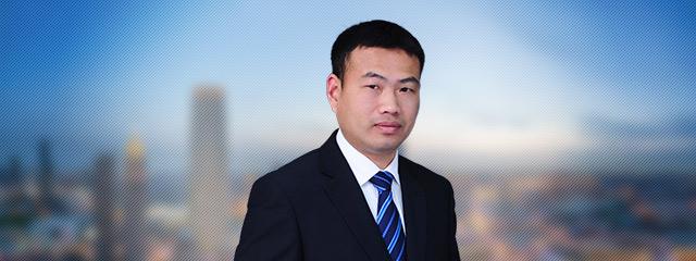 宿州律师-刘刚