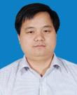 惠阳区律师-邱文峰律师