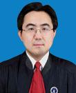 荊門律師-宋峰翔