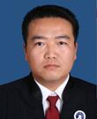 王劍華律師