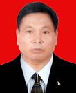 吐鲁番律师-杨宝恩