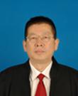 楊宇明律師
