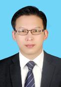 河源律师-叶延平