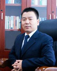 张凤海 主任律师