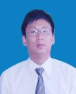 惠州律师-曾一鸣