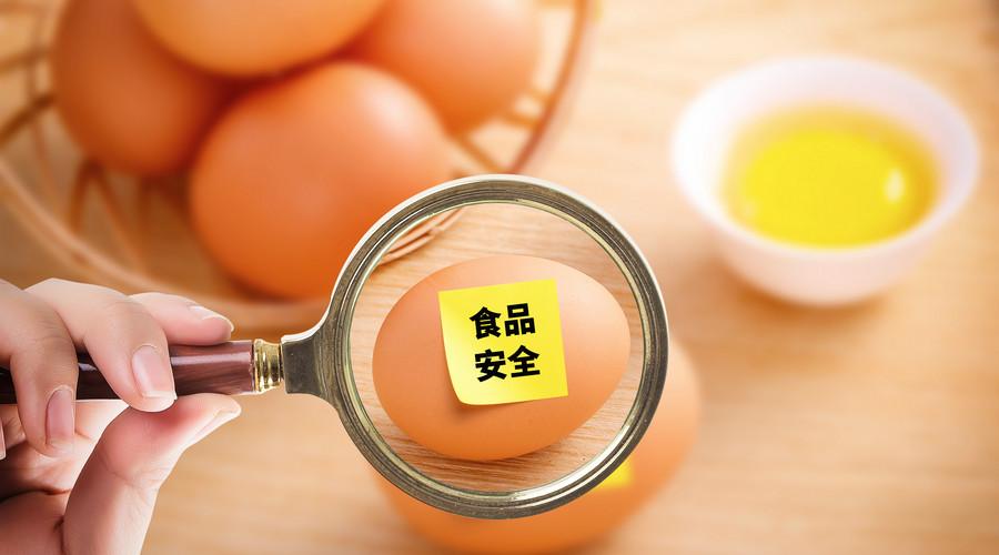 食品卫生安全法