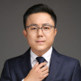 王建峰司法鉴定