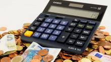 民事诉讼的收费标准