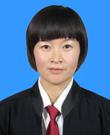 漳州律师-郑静华