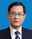 北京律师-赵健律师