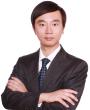 徐州律师-庄荣华律师