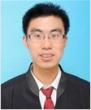 自贡律师-凌灿伟律师