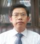 曾金峰律师