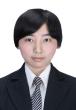 长沙律师-袁珍律师