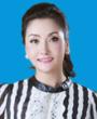 南京律师-刘睿律师