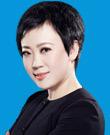 运城律师-王志萍