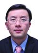 北京律师-吴丁亚律师