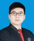 民权县律师-李森林