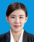 沧州律师-张义