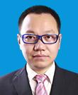 荆州律师-胡明波