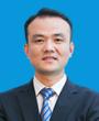 合肥律师-张新团队律师