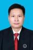 钦州律师-劳桂旭