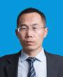 蚌埠律师-岳德飞律师