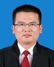 漳州律师-陈奇斌