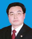 荆州律师-阮建国