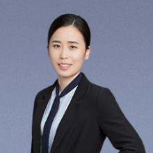 汉阳区律师-陈莎