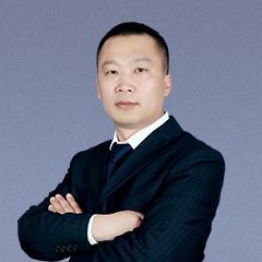 濉溪县律师-郝朝虎