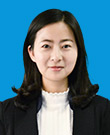 衡阳律师-张梅