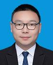 黔西南州律师-韩军