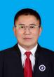 文山州律师-林春钦律师