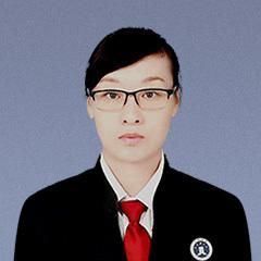 工业园区律师-李清华
