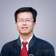 安吉县律师-刘国祥